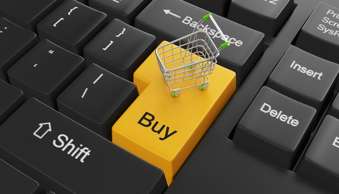 E-commerce success, is it really possible?