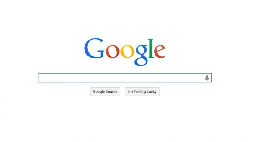 Improve Google search using the advanced search operators