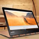 Lenovo Yoga 900 Review