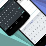 Android Keyboards