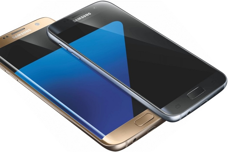 The Samsung Galaxy S7 will become a reality in the Mobile World Congress, did you expect?