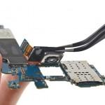 12 megapixel sensor