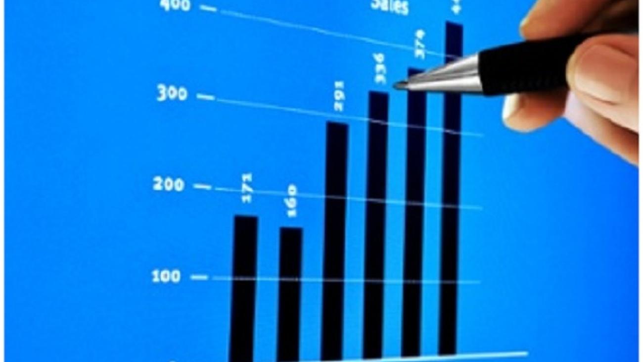 Is your website generating great sales figures