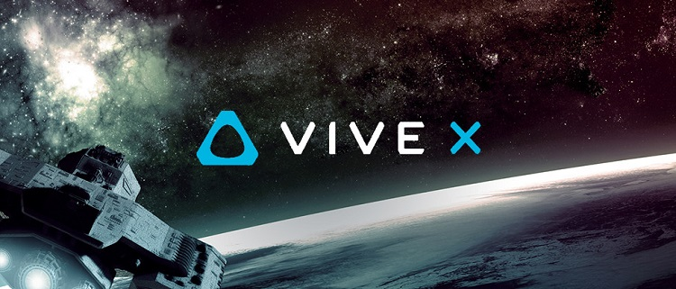 HTC will invest 100 million dollars in VR startups to create your own ecosystem