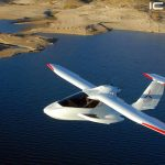 The Icon A5
