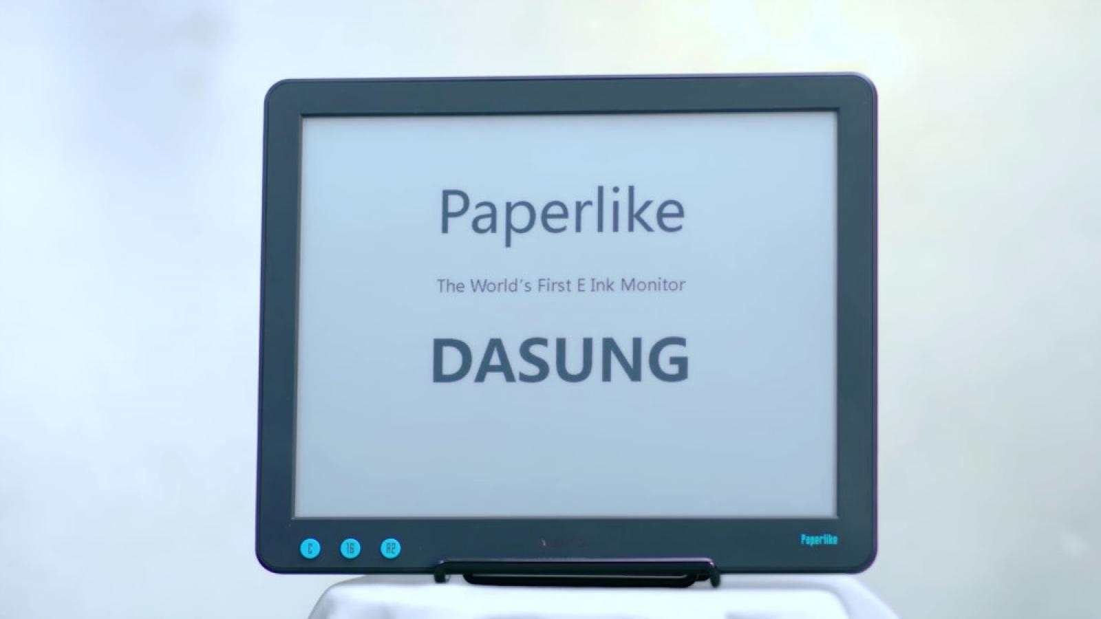 Paperlike
