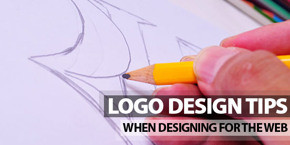 Business Logo Design Tips – When Designing For The Web