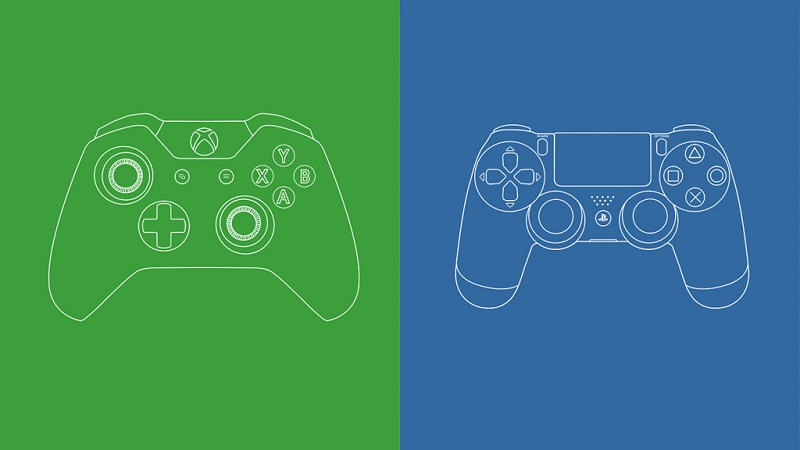 The console cycle model is dead and never coming back