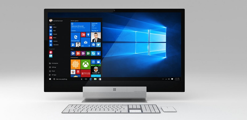 Computers all-in-one one with another hinge Surface Book is what it sounds strongly in the universe Surface