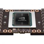 Samsung Nvidia GPU