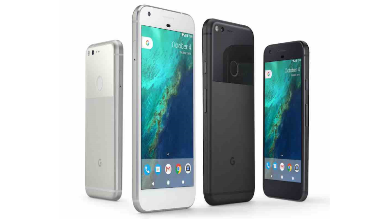 Five features of Google Pixel that can lead to other Android