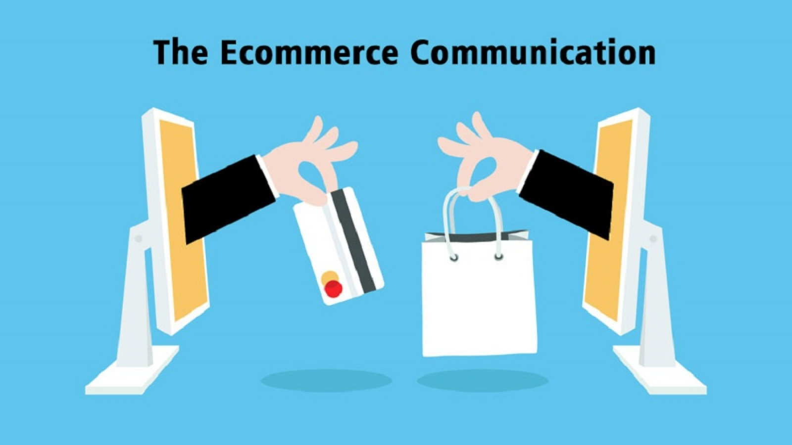 Factors That Will Determine E-Commerce Success Or Failure