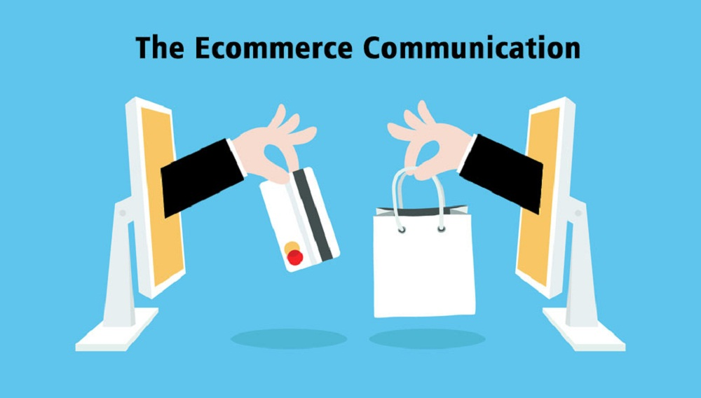 Factors That Will Determine E-Commerce Success Or Failure