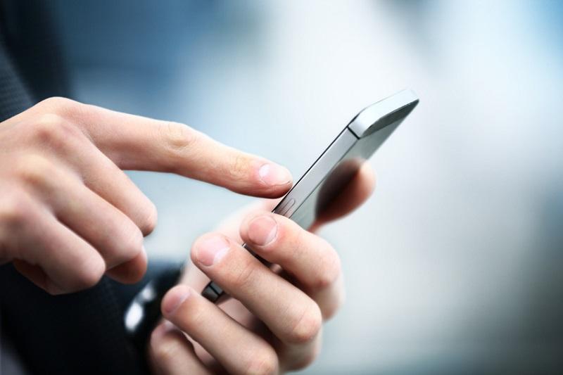 SME mobile app