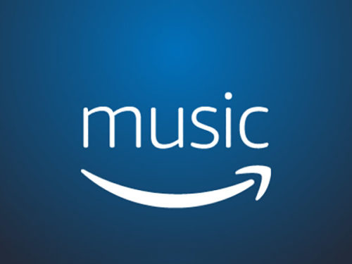 Amazon Music Unlimited vs The Competition: This is the struggle for streaming music