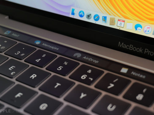 """Rebellion"" on the Mac: Why hardcore users feel abandoned?"