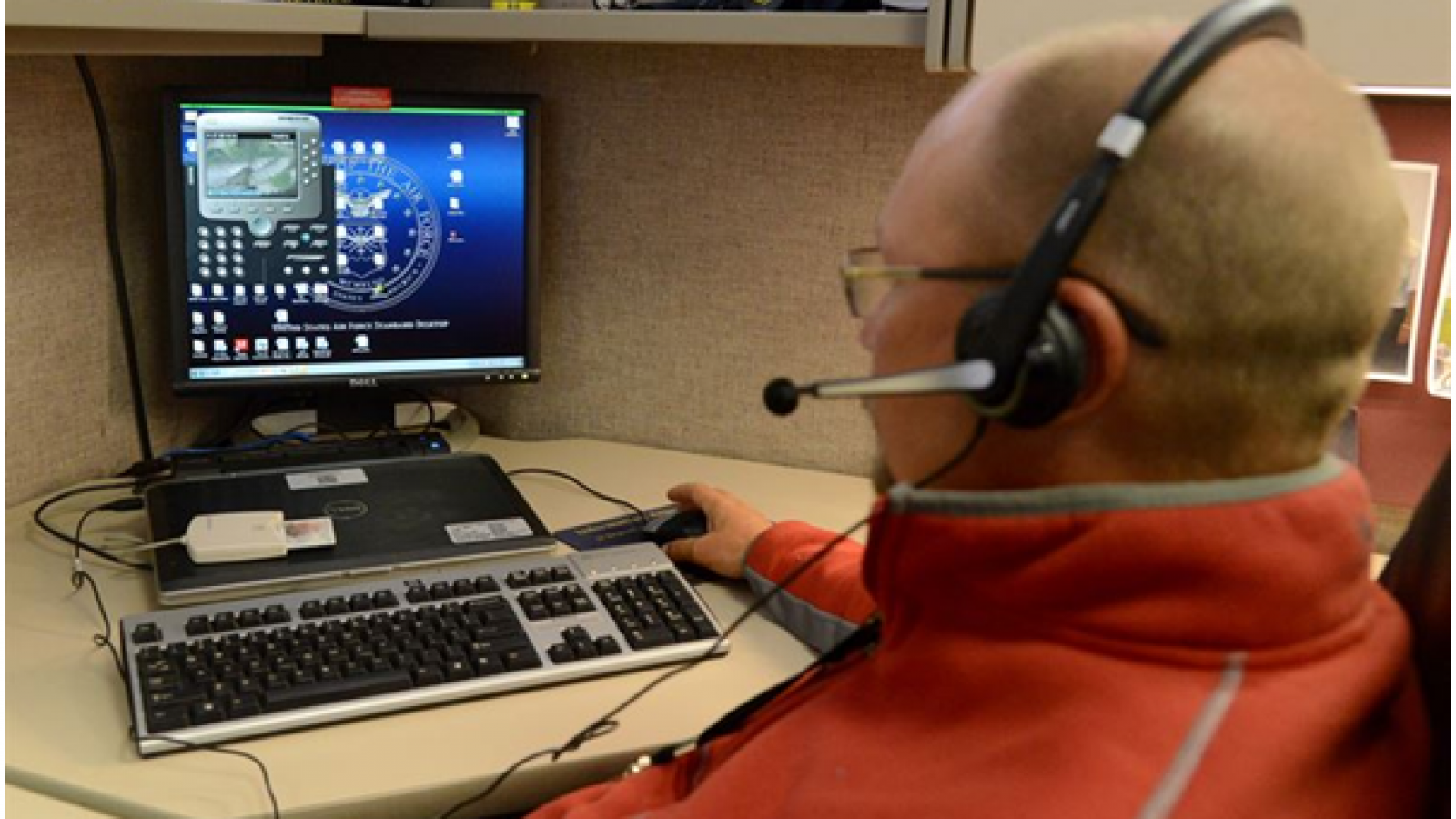 How does a loss of internet access affect VoIP calls2