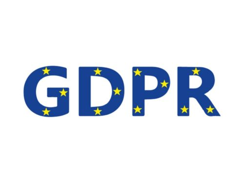 What Is GDPR? Does GDPR Apply To My WordPress Site?