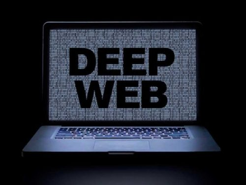 What is Dark Web? How is it different from Deep Web? How can you navigate through it?