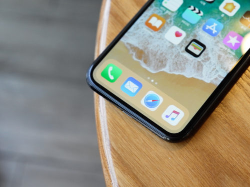 iOS 11.3: These are the 12 most important features that you can now use