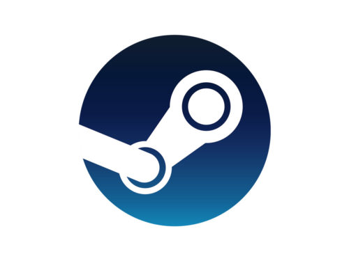 All our Steam games directly on our smartphone: The new Steam Link app will make the dream come true
