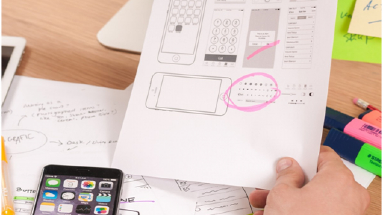 What is a website wireframe and why is it important2