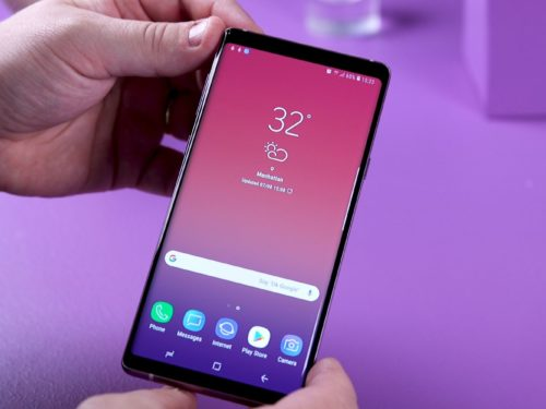 How To Know The Connection Speed Of Your Smartphone