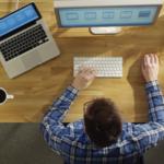 Programs for computer technicians