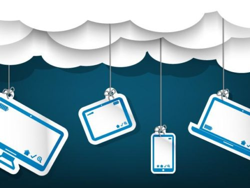Why cloud storage innovation makes so much success!