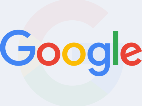 Google is preparing new products