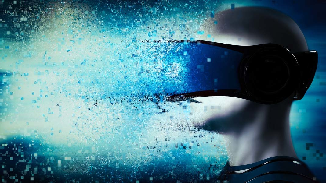 Virtual Reality: Opportunities not to be missed for companies and professionals
