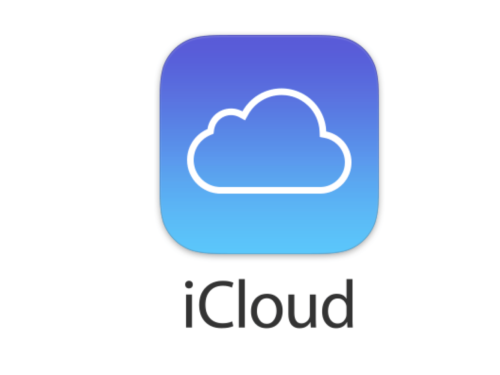 iCloud Drive: How it works and how to take advantage of Apple's cloud