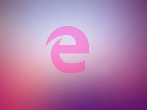 Criticizing that Google sabotages Microsoft Edge is having a very bad memory