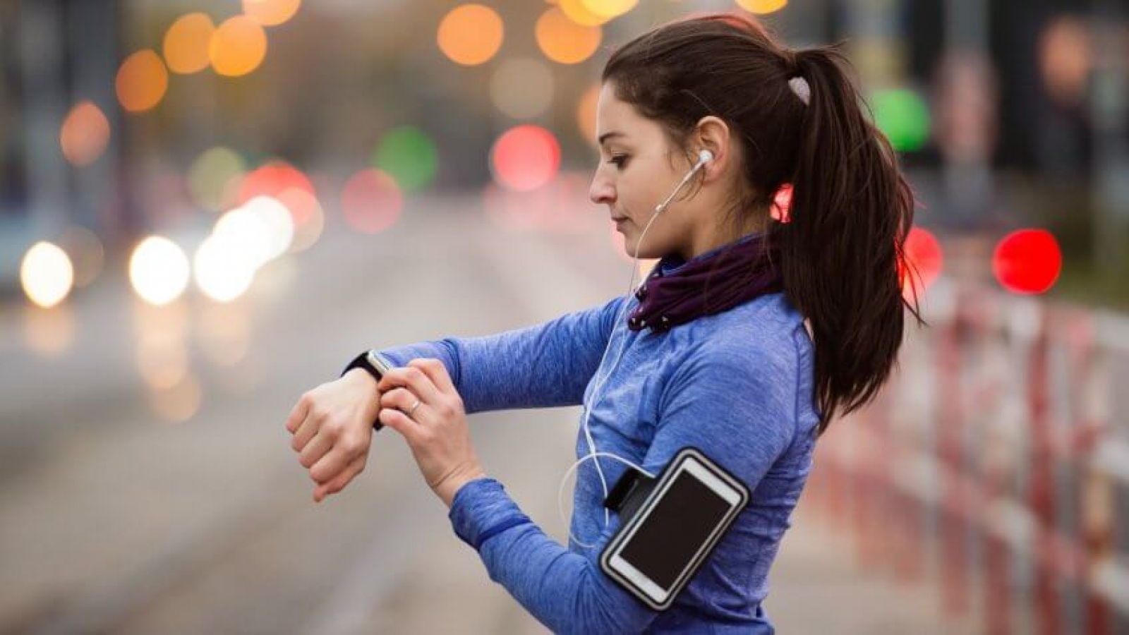 pedometer apps