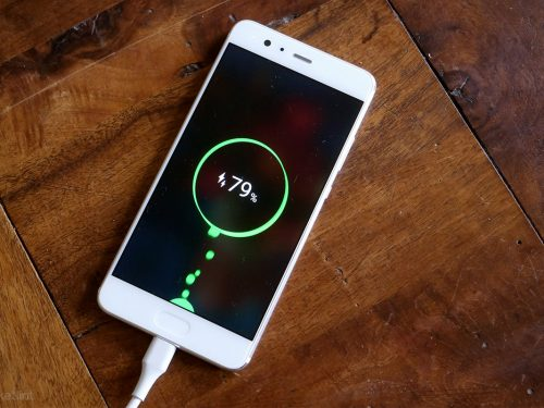 What to do to make your phone battery last longer?