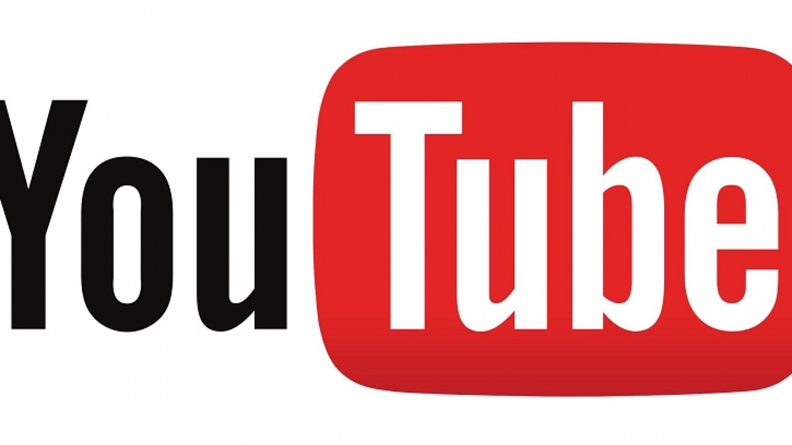 How to recover deleted YouTube videos
