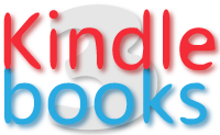 kindle-3-book-logo