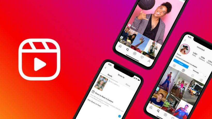 What Is Instagram Reels and How It Works