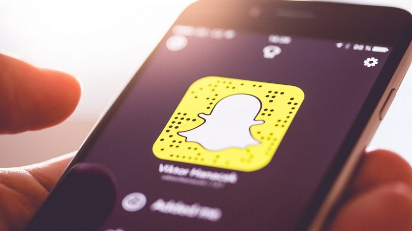 5 Snapchat hack and tricks to use the app more efficiently