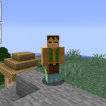 how to make boots in minecraft