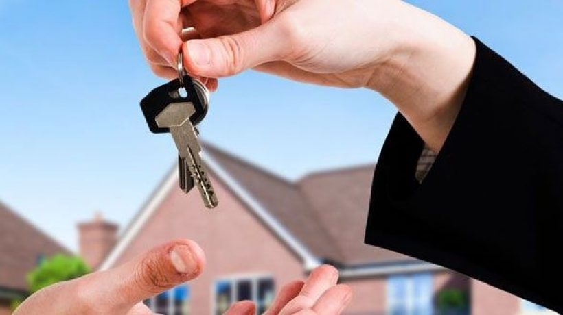 Six problems that can occur during the conveyancing process
